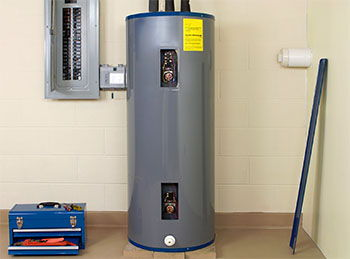 clear lake tx water heater